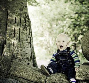 børnefotograf21 vejle