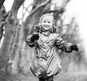 børnefotos vejle