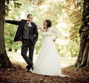 foto-bryllupbillede-1 vejle