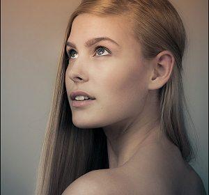model_foto_ vejle