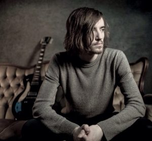 portrætfoto-af-musiker