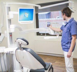 reklamefoto-tandlæge4 vejle