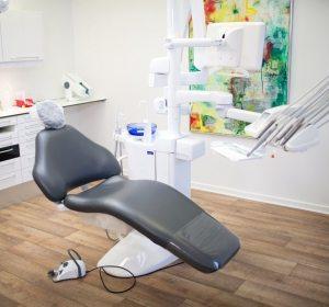 reklamefoto-tandlæge6