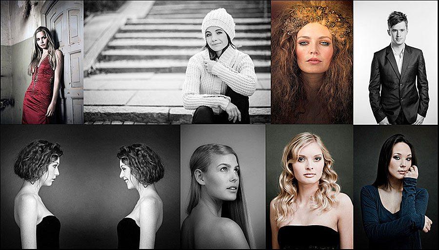 fotografering-af-portrætter