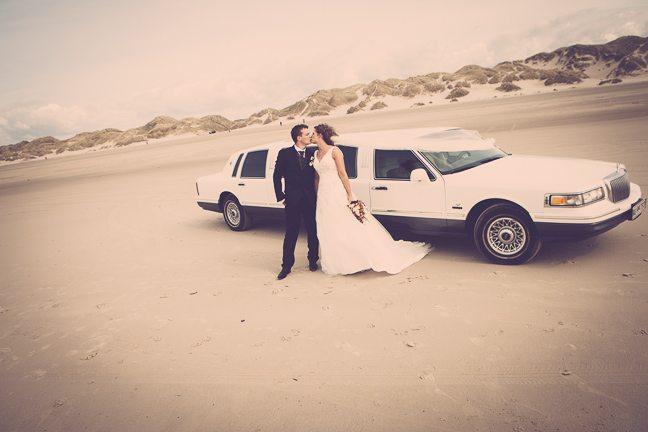 billeder-bryllup-13