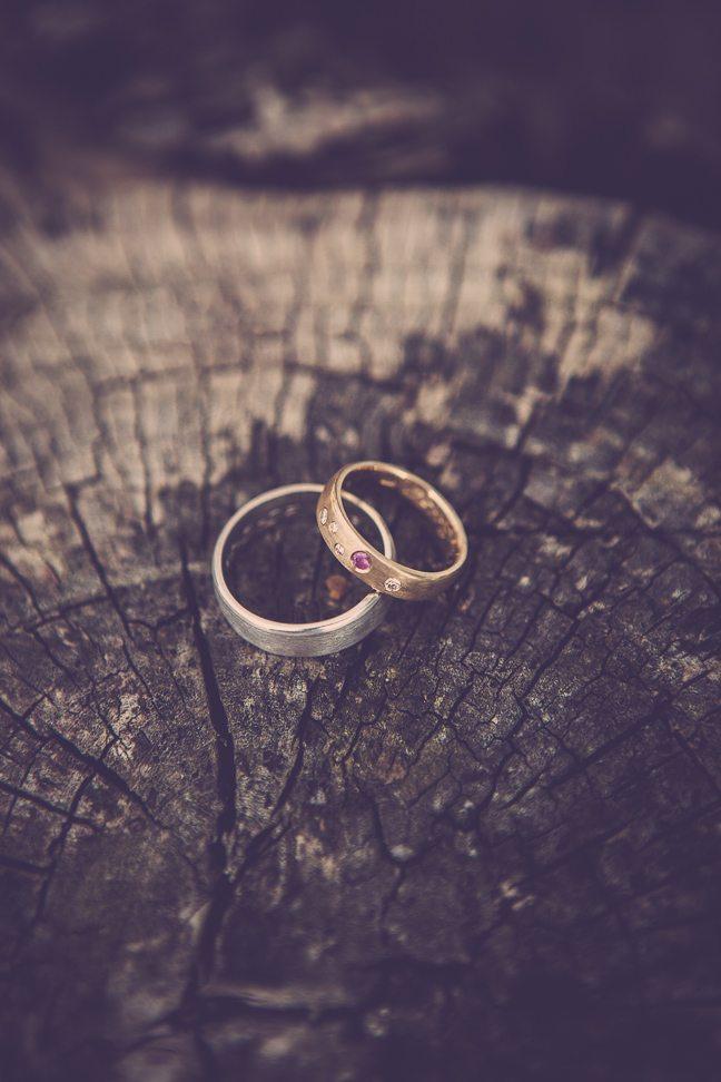 billeder-bryllup-2