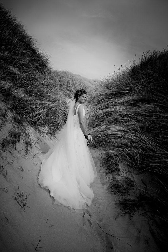 billeder-bryllup-4