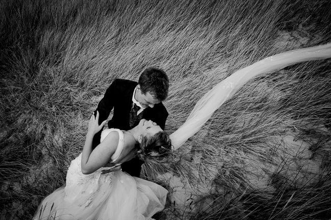 billeder-bryllup-8