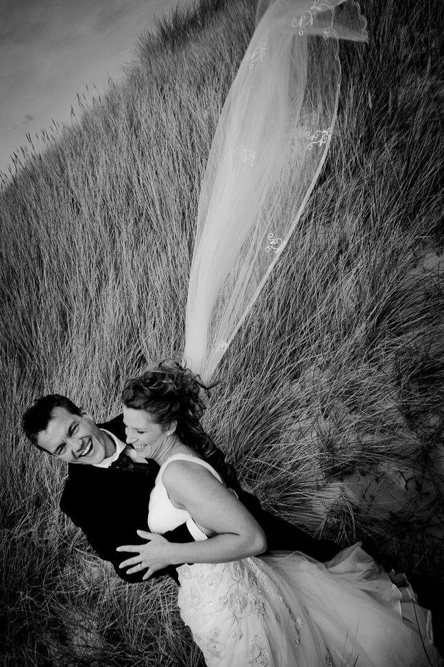 billeder-bryllup-9
