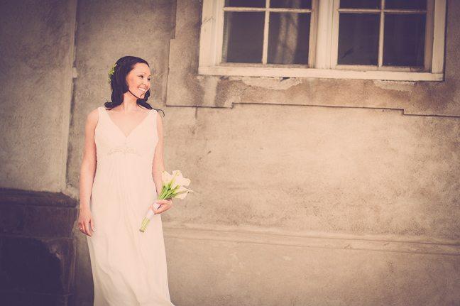 fotograf-bryllup-10