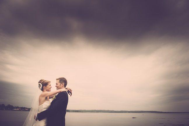 fotograf-bryllup Hørsholm
