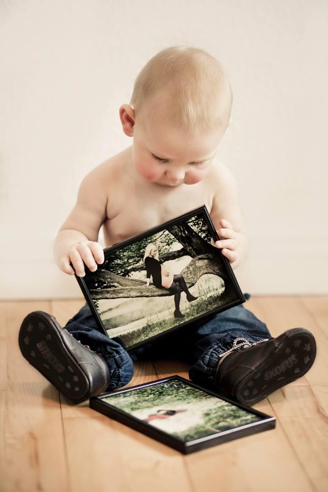 baby-og-gravid-foto_i_vejle