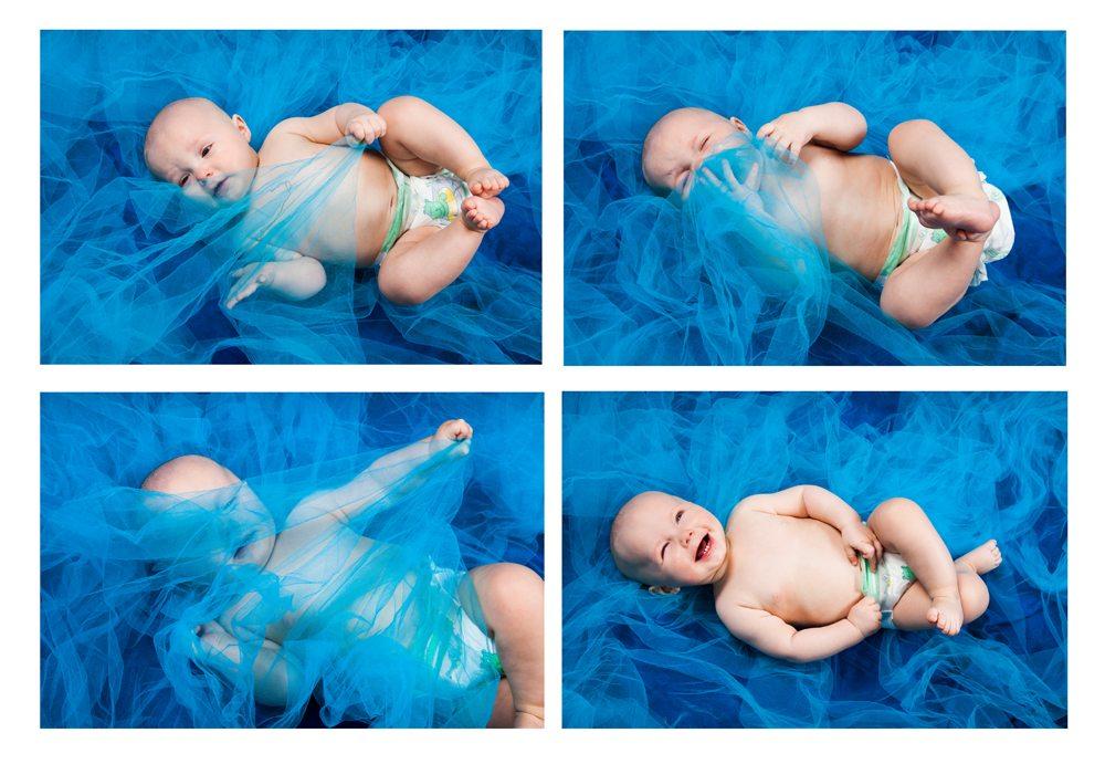 baby_foto_vejle