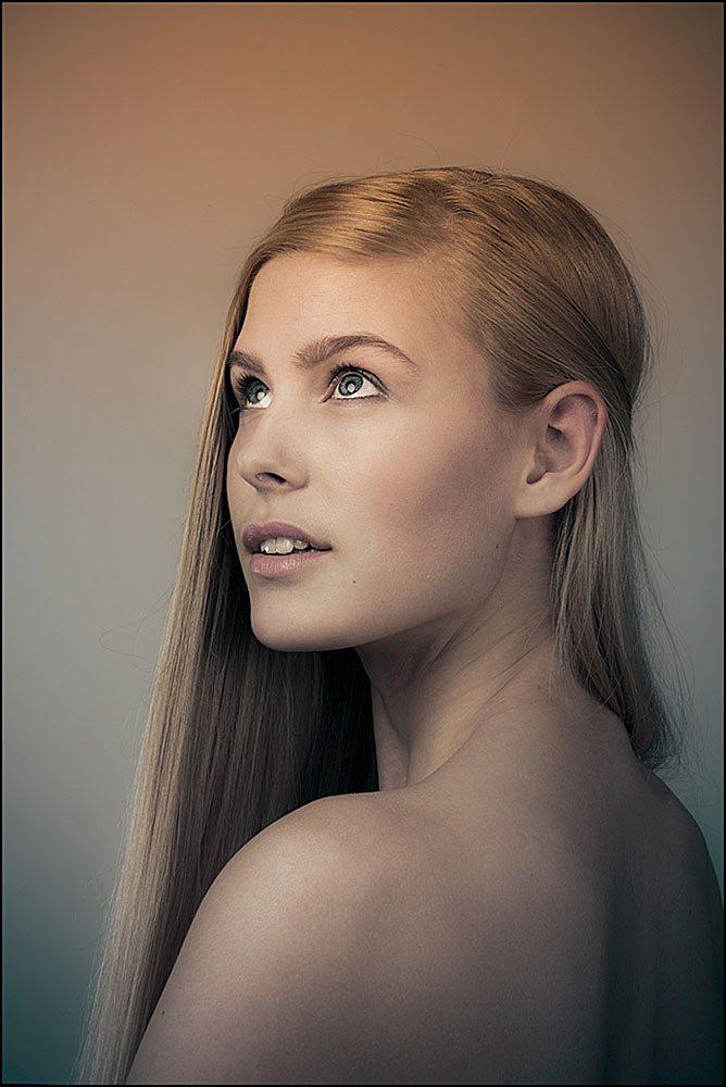 model_foto_vejle