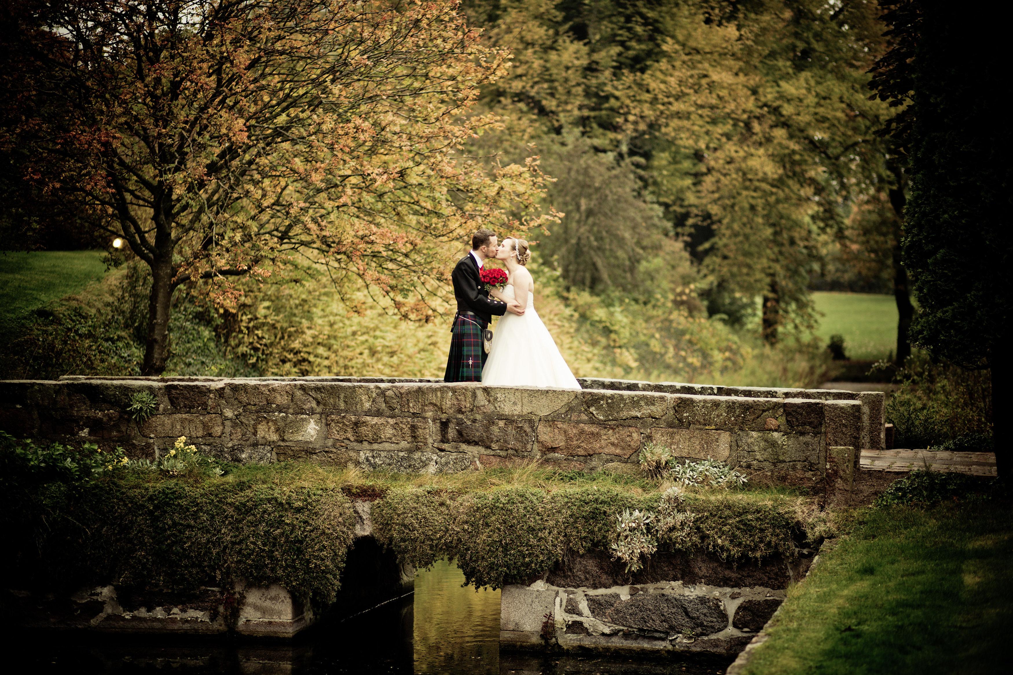 Bryllup Vejle