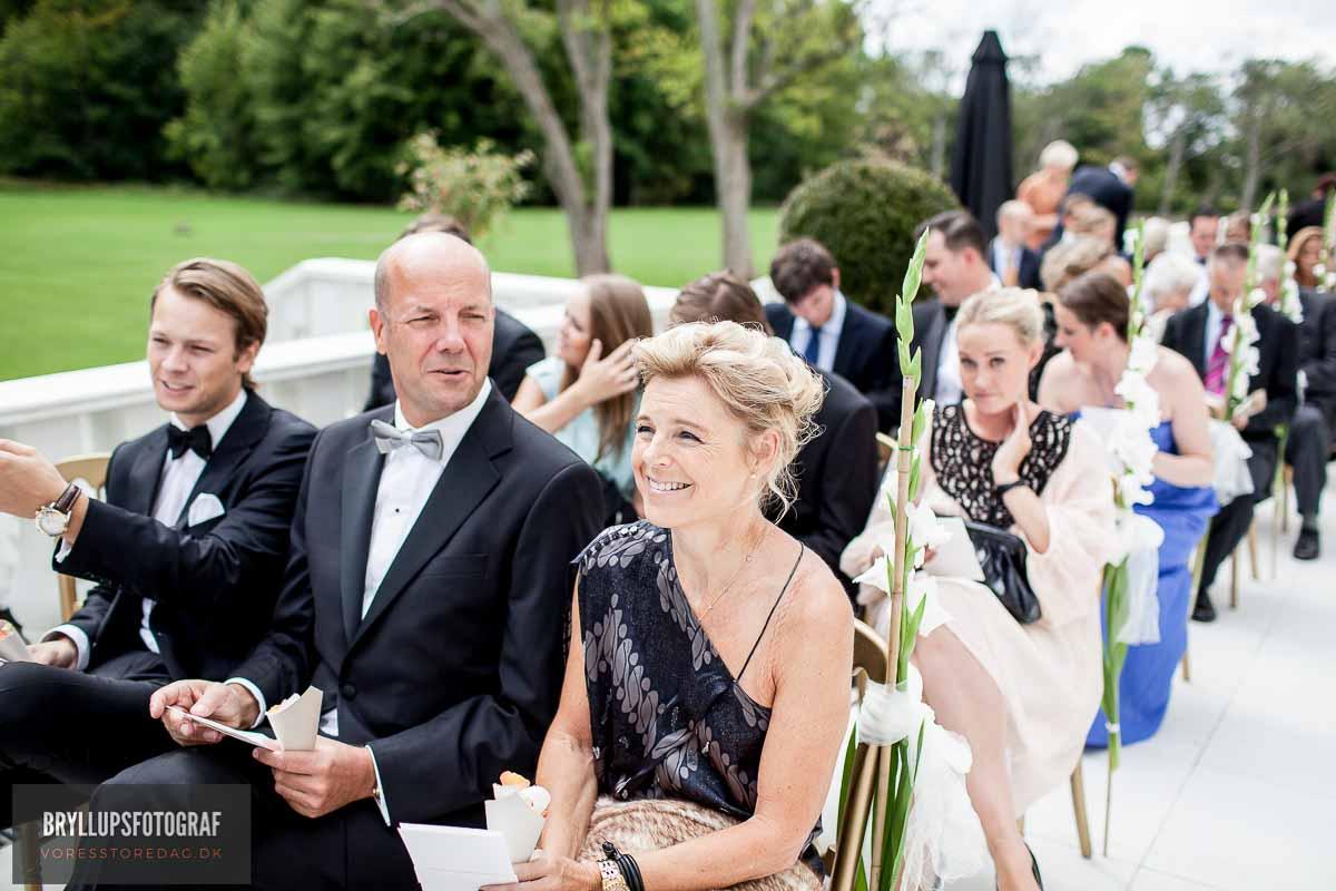 Bryllypsgæst Vejle