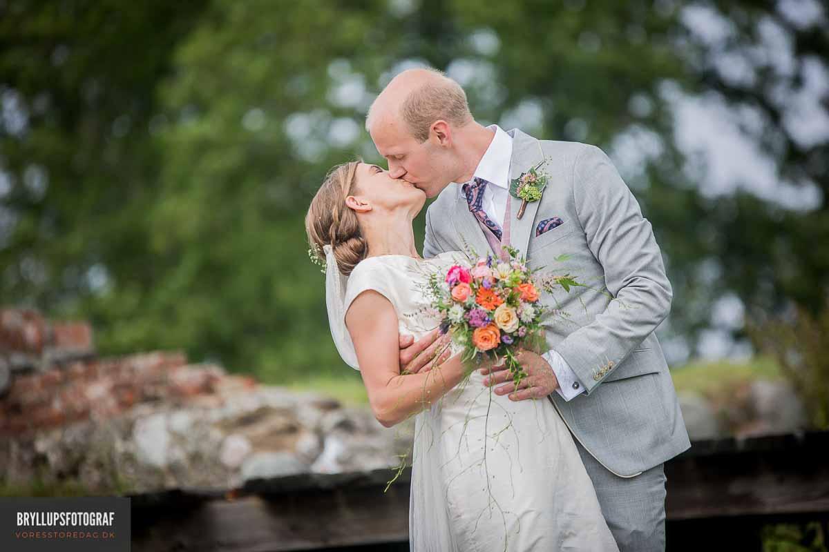 Vejle billeder bryllup