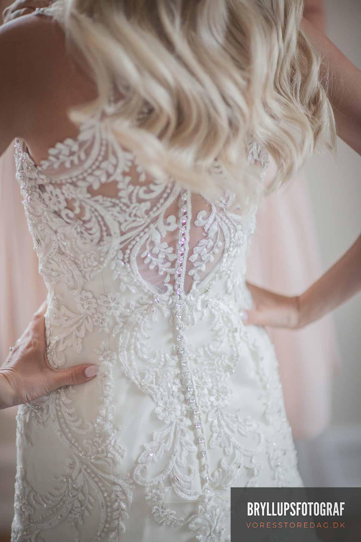 Danmarks bedste bryllupsfotografer Vejle
