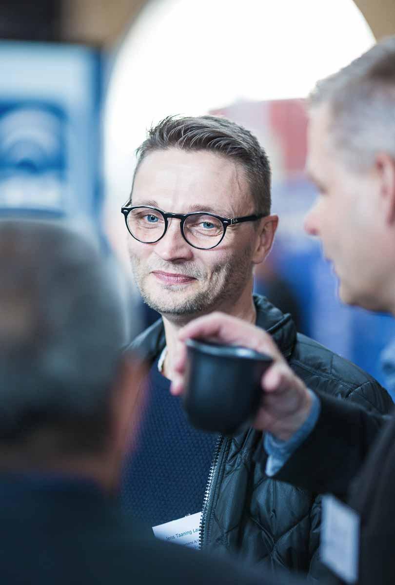 eventfotografi Vejle