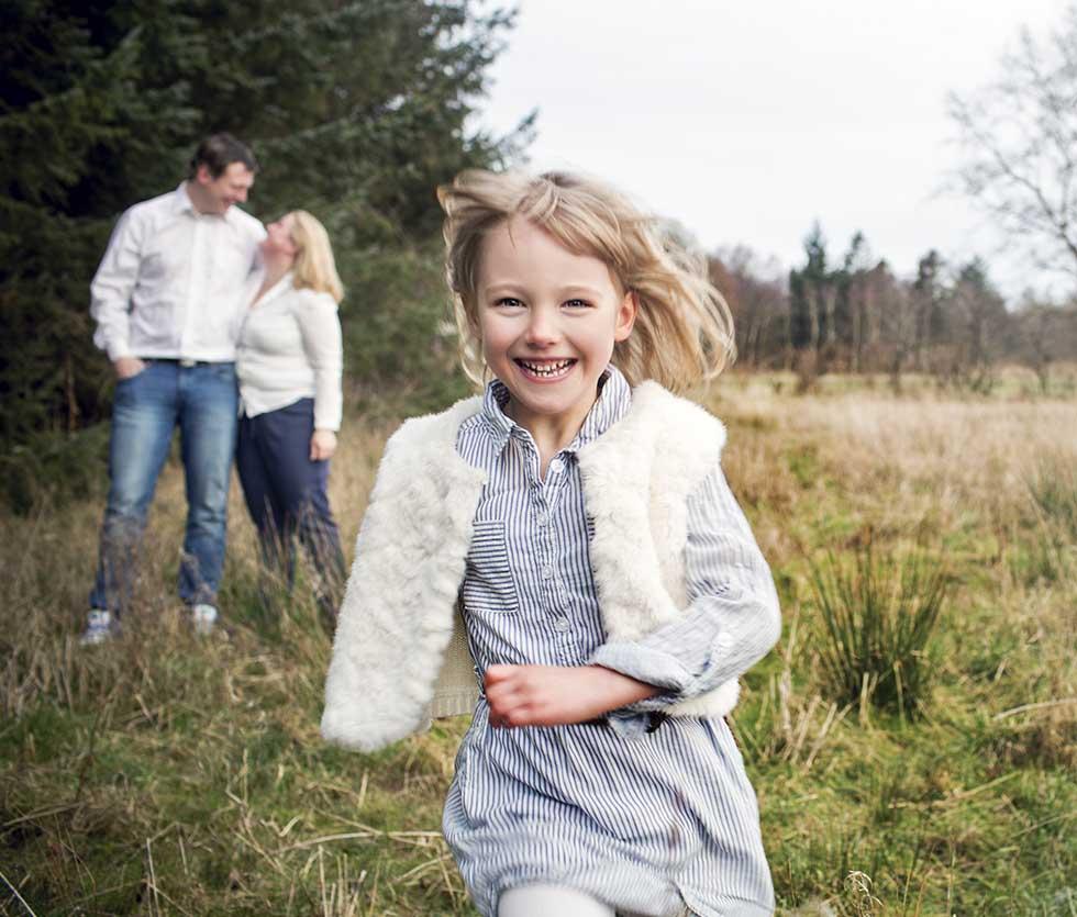 Familie Fotograf i Vejle. Familiefotografeirng. Flotte Familiebilleder. Fotograf i esbjerg