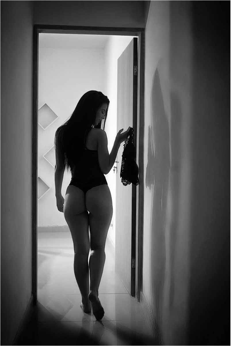boudoir-fotografi Vejle