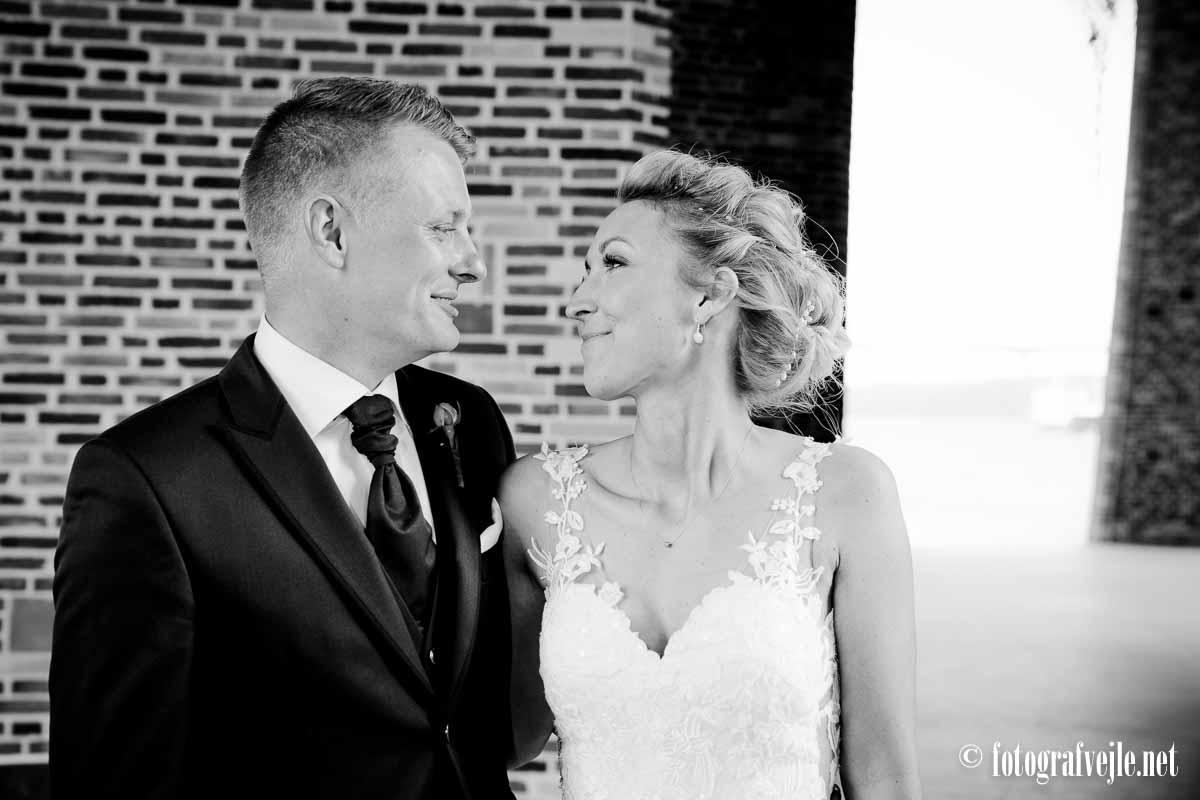 bryllupsfoto-vejle