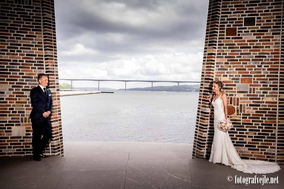Bryllup//Wedding - Freelance fotograf