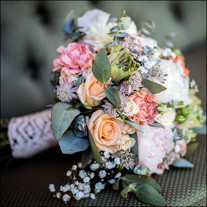 billeder til firmafester Vejle og mærkedage som bryllupper