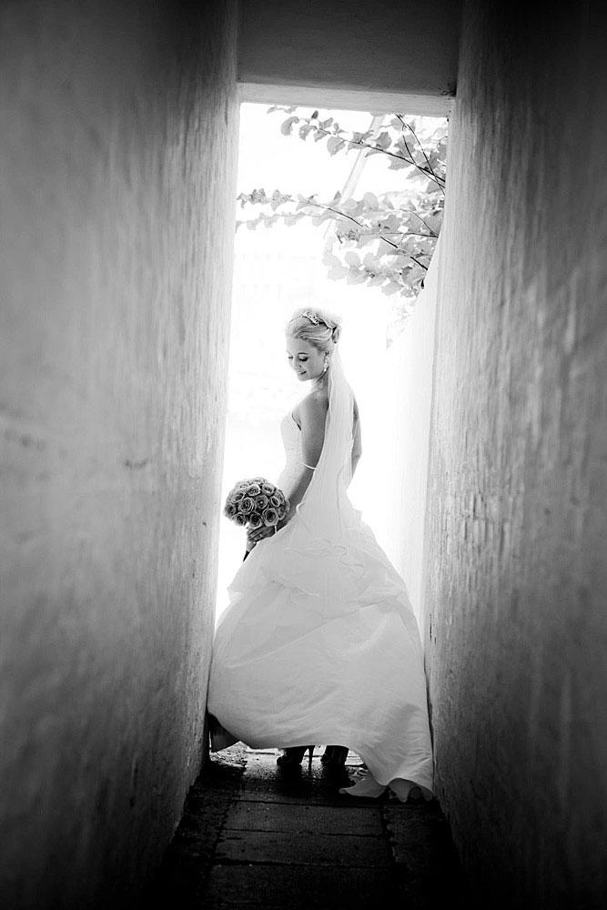 bryllup Vejle Haraldskær